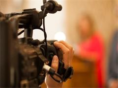 马鞍山摄影摄像,摄影摄像,会议摄影,会议摄像,网络直播,图片