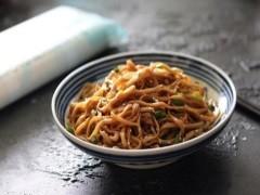来福州不得不吃的秋官郎鱼丸,延续福州美味传统
