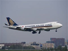 西安出发直飞美国洛杉矶飞西安往返商务舱特价机票留学生