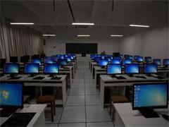 池州前端开发 JAVA等 IT编程培训