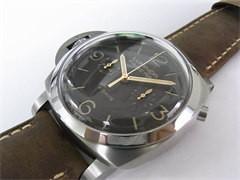 浪琴LONGINES手表 专修服务 维修电话