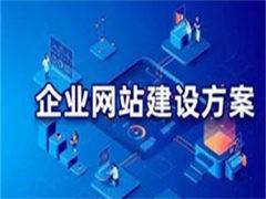 福建聚米微品诚邀供货商,包销业务,线上业务