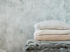 海马地毯连锁专卖店中国地毯十佳品牌