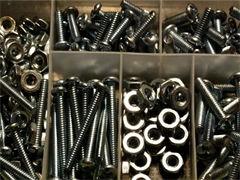套筒式聲測管 不堵管 聲測管廠家直銷 樁基 超聲波檢測管