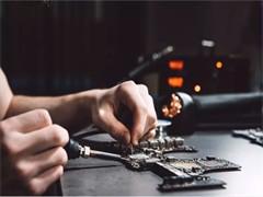 北京單反相機維修攝像機維修微單相機維修閃光燈維修