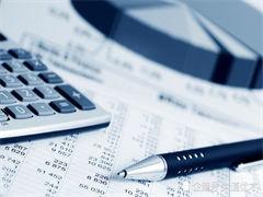 石岩会计师事务所 水口社区 长城开发 审计 税审 公司注册