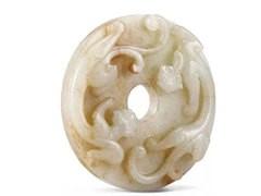 全国鉴定收购古董古玩 瓷器玉器 拍卖征集保真免费
