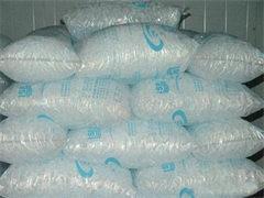 伊春美溪食用颗粒冰 工业冰块 工业降温冰块配送