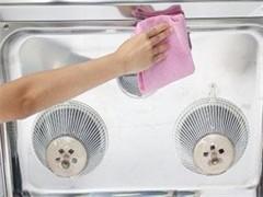 伊春油烟管道清洗机器,环保换热器清洗清洗剂服务是