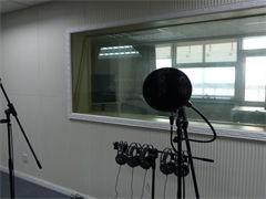 VIP唱歌培训 成人零基一对一快速学唱歌声乐培训