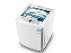青阳海信洗衣机24小时服务电话