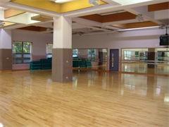 重庆艺术高中舞蹈专业报名
