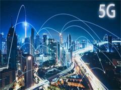 深圳电信宽带光纤安装300M包月低至114元