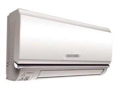 河源空調冰箱電視洗衣機熱水器灶具油煙機維修-河源家電維修站