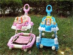 彈珠機 搖搖車 兒童游戲機