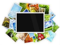 马鞍山摄像公司,摄影摄像,导播台租赁,直播,拍摄公司
