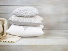 米迦列生态软晶恒温水床加盟 家纺床品