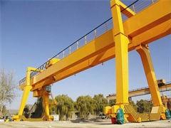 天津里有卖徐工随车吊,5吨随车吊8吨随车吊价格