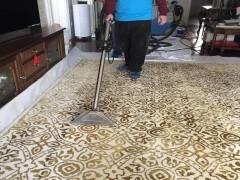 蚌埠瓷砖美缝家政保洁公司