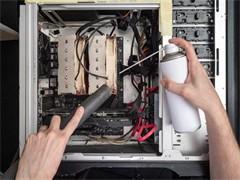 蕪湖鏡湖上門裝系統 組裝電腦 電腦維修