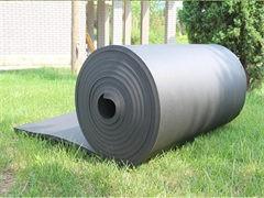衡水恒瑞雙組份聚氨酯密封膠大量批發廠家質量保證