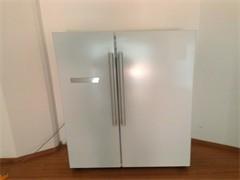 二手冰箱转让