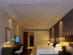 家庭装修 酒店 门面 活动房 钢结构 厂房 雨棚