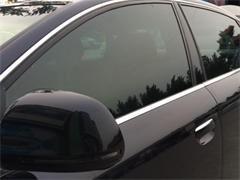 安徽蚌埠特价直销汽车烤漆房专注烤漆设备价格实惠结实