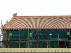 西安房屋加固 西安拆除公司 西安混凝土切割