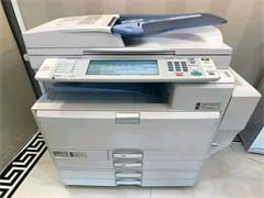 專業租賃維修復印機打印機電腦