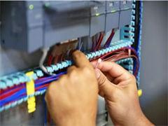 陜西地區這里回收西門子模塊PLC,cpu模組及觸摸屏
