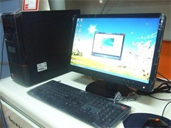 T T電腦便利店為您服務,上門安裝系統僅需30元