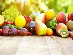 回收各种过期食品,回收全新没用食品袋食品卷膜塑料杯