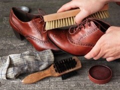 洗包修包洗鞋修鞋清洗维修皮衣清洗沙发汽车真皮座椅