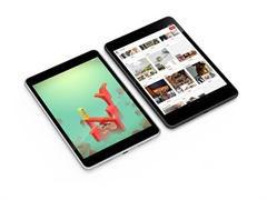 iPad pro国行粉32GB