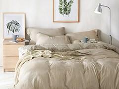 厂家直销免去中间费用比较便宜 也可发图来做 定做套房家具