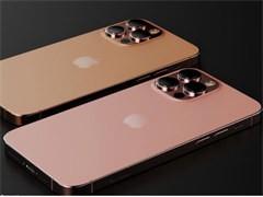 自用iphone5c美版全网通