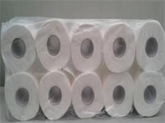 臺山白蠟紙 惠州油臘紙 汕尾防銹油臘紙 防銹干燥劑