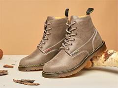 厂家一手货源耐克阿迪乔丹新百伦等运动鞋子批发免费招微商代理