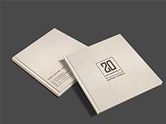马鞍山专业的办公礼品印刷设备-印刷包装