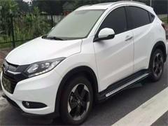 杭州專業收購抵押車收貸款車按揭車收不能過戶車