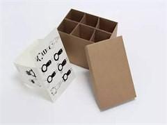 北京木包裝箱 折疊木箱