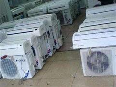 长期高价上门回收二手家具办公用宾馆酒店电器