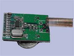 新訊0.48銅包鋁超五類網線廠家直銷
