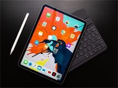 95成新,iPad4忍痛割爱