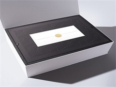 陵水高效的儀器面板印刷設備-印刷包裝