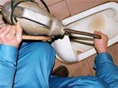 榆林市专业疏通下水道,马桶,地漏,维修上下水