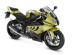 漳州二手摩托车交易 低价转让啦 快来看看吧
