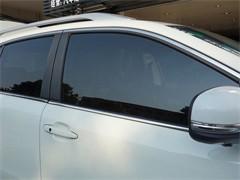 随州以租代购按揭买车整车超级试驾全国提车低首付