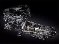 随州雷诺375 420发动机出售